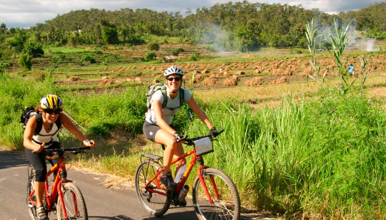 Btlif-thailand-biking-3